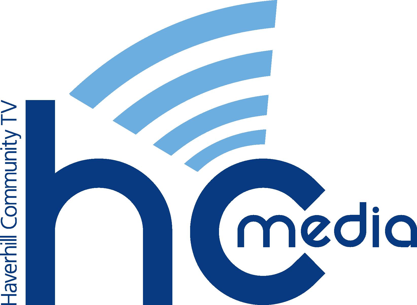 HC Media Logo.png