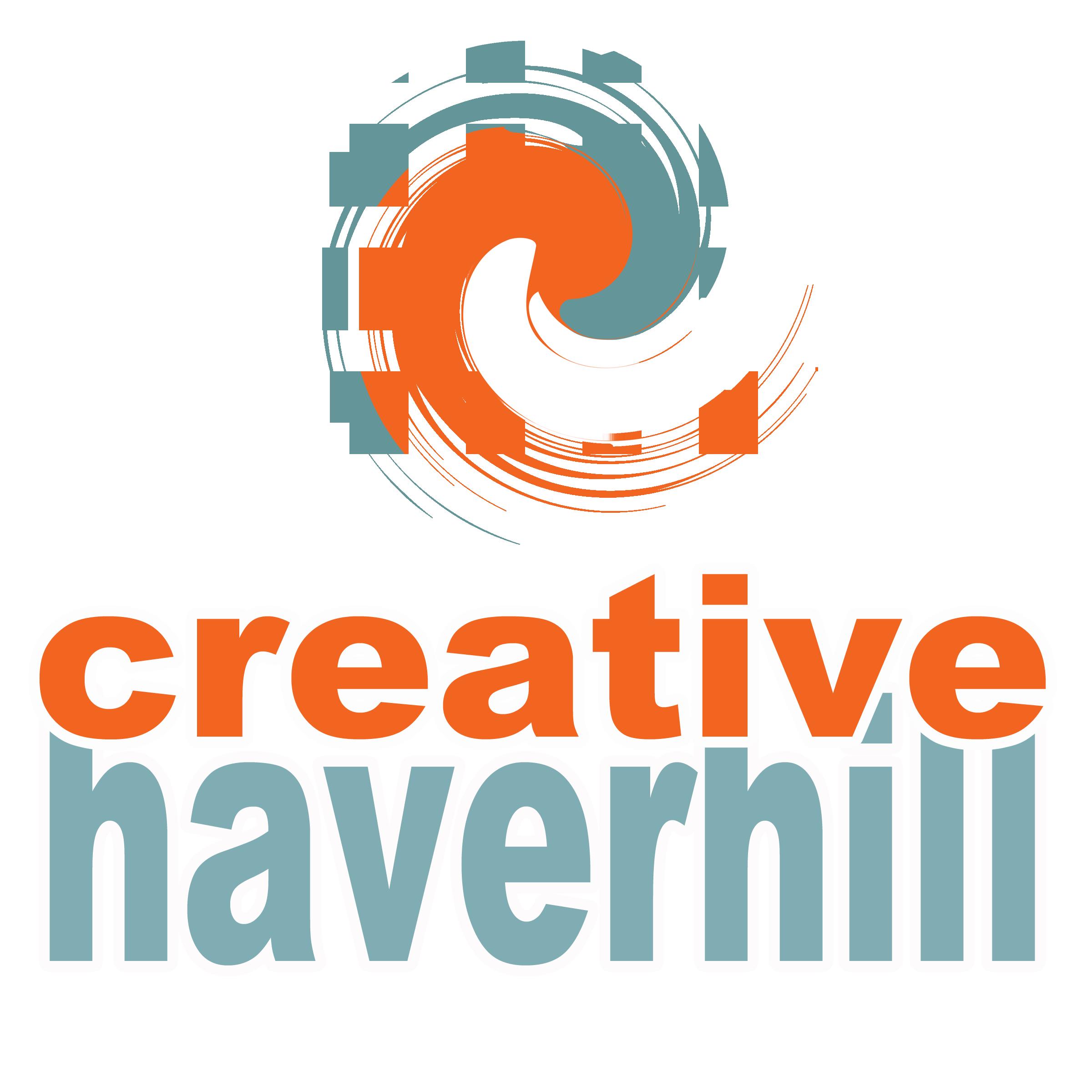 CH Logo Vertical 123.png