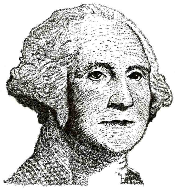 """Beautiful, beautiful! Haverhill is the pleasantest village I have passed through."" - - George Washington, 1789"