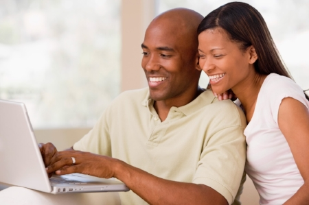 adult_print_quality__african_american_couple_using_laptop.jpg