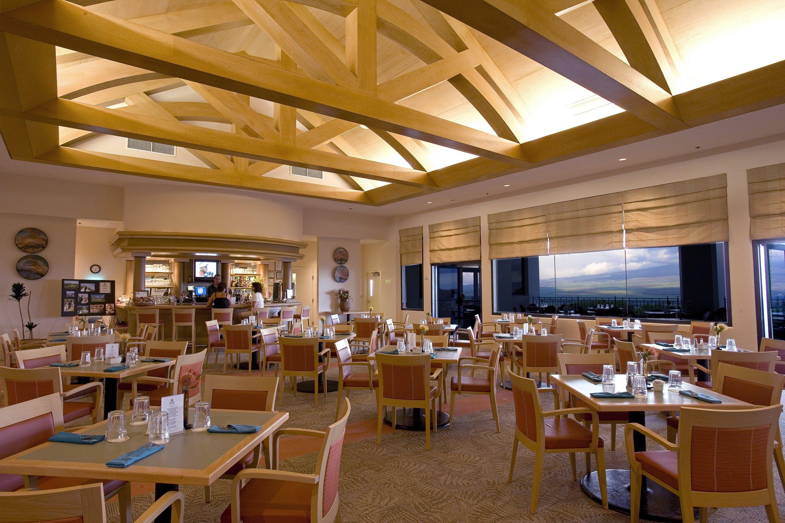 Kahili Restaurant.JPG
