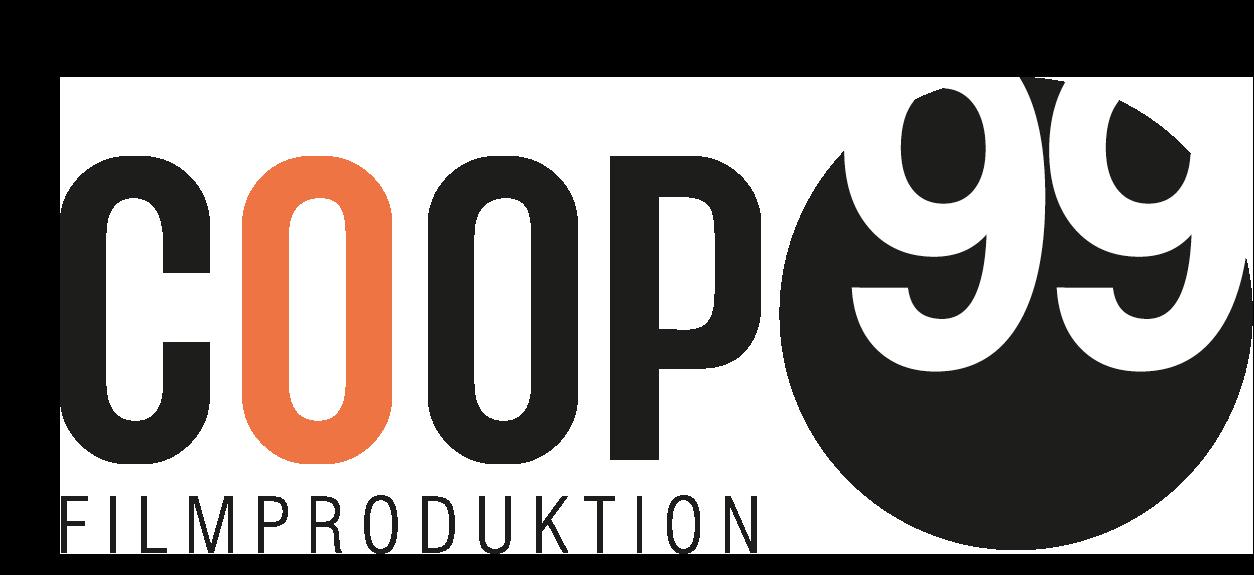 coop99 Logo neu.eps.png