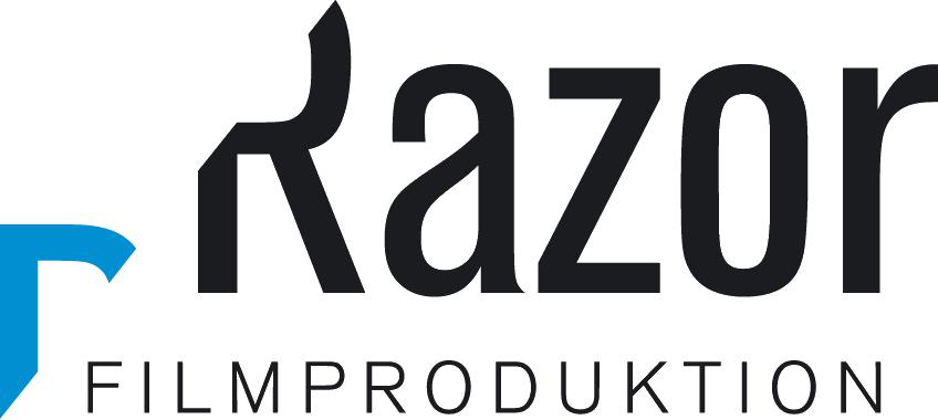 razor_logo_square1.png