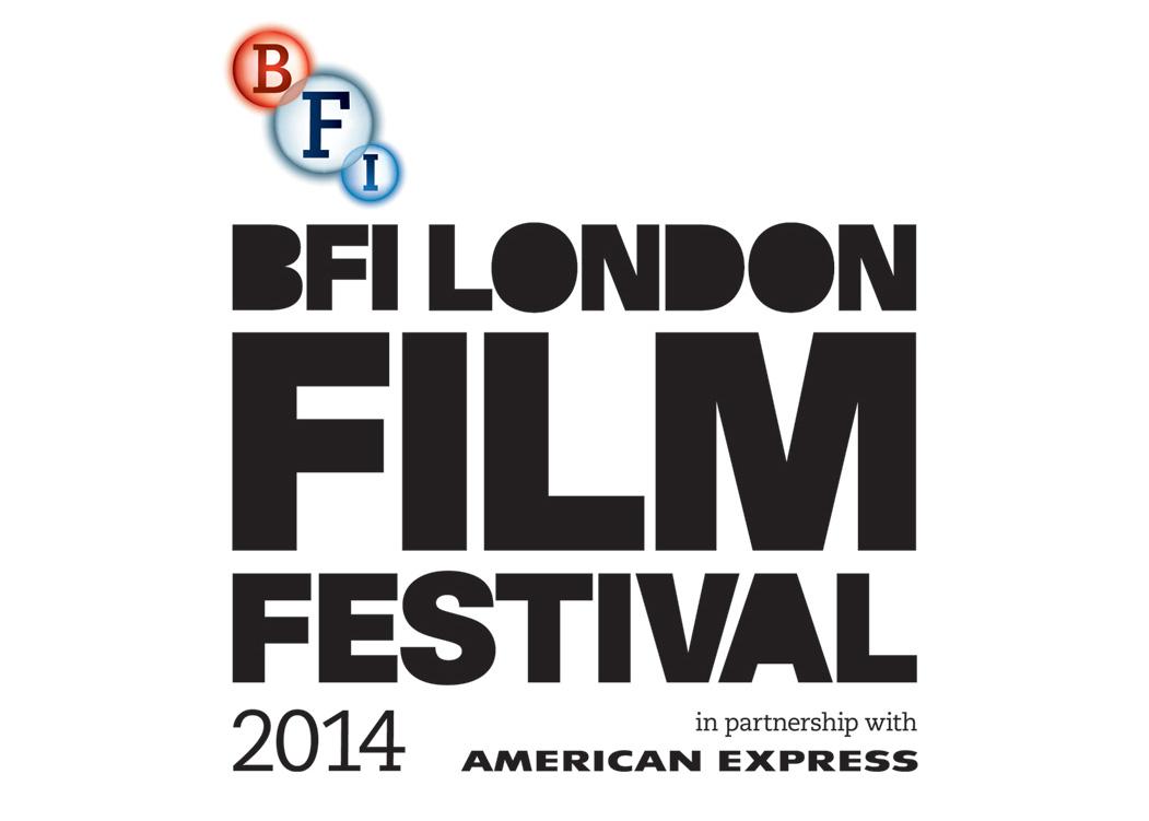 10/07/2017  h  18:20  : BFI Southbank, NFT1     10/08/2017  h  15:30  :Rich Mix Cinema, Screen 1