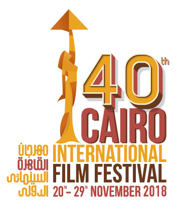 CIFF40-Logo-02.png