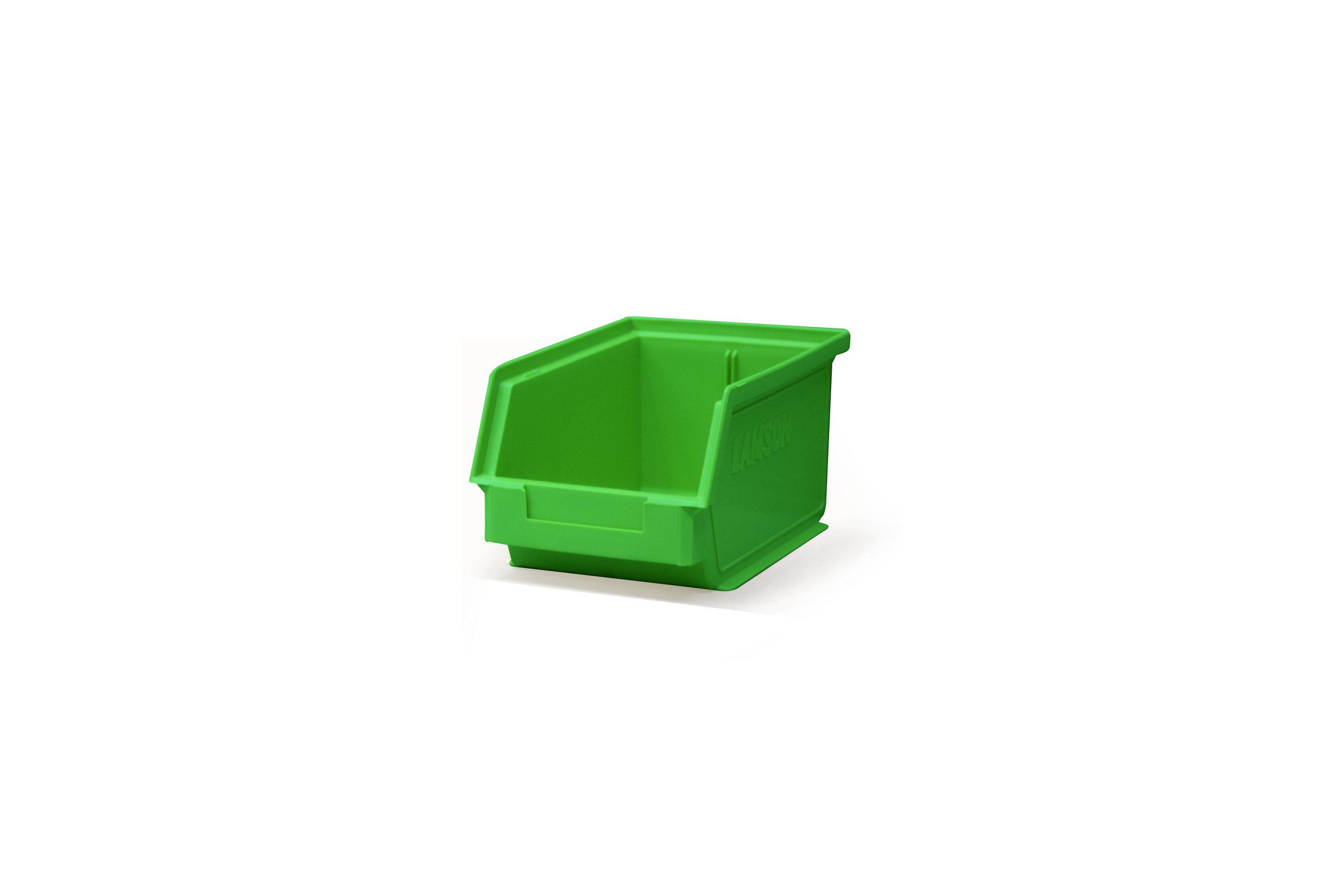Size 4 Green (Image 1).jpg