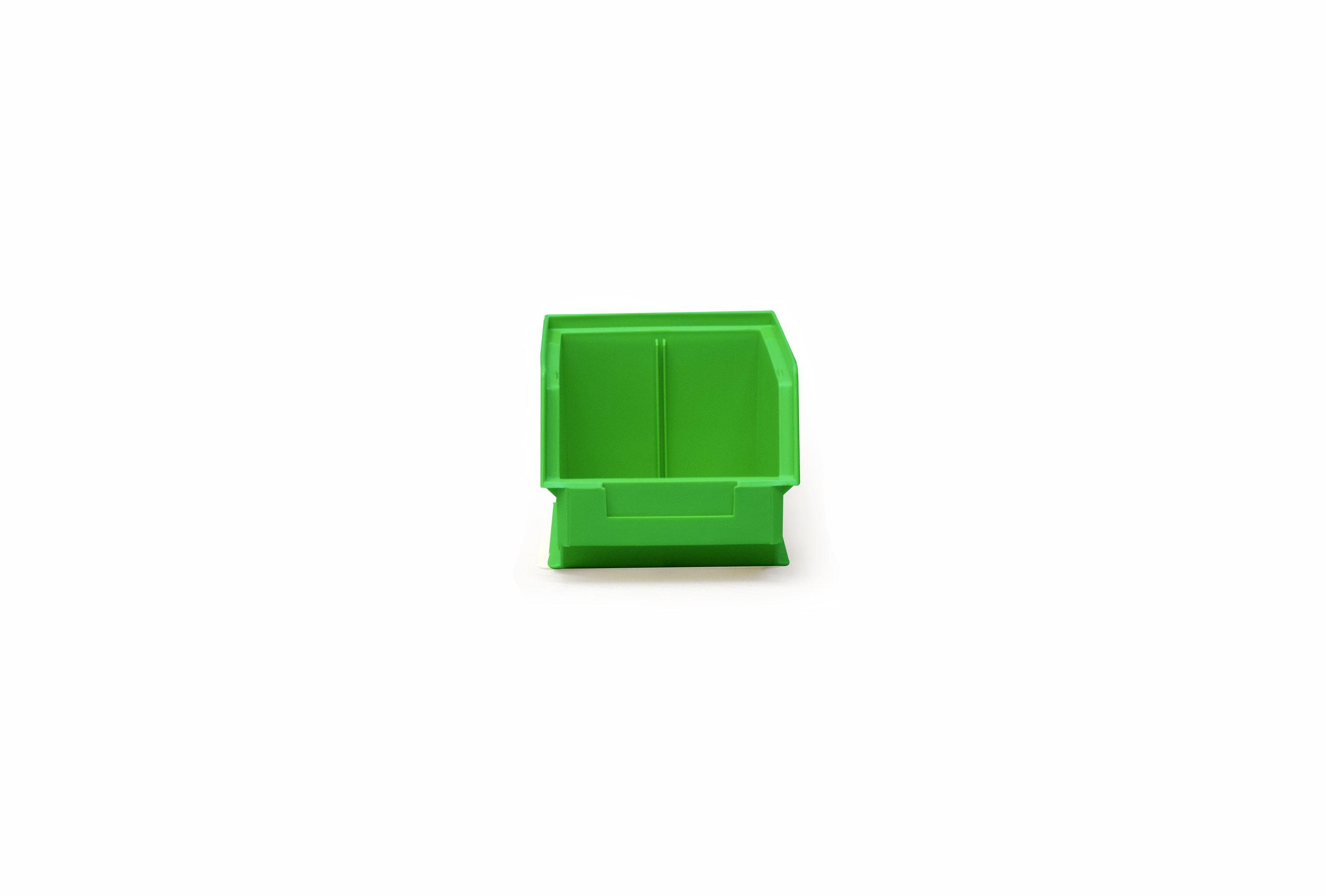 Size 4 Green (Image 2).jpg