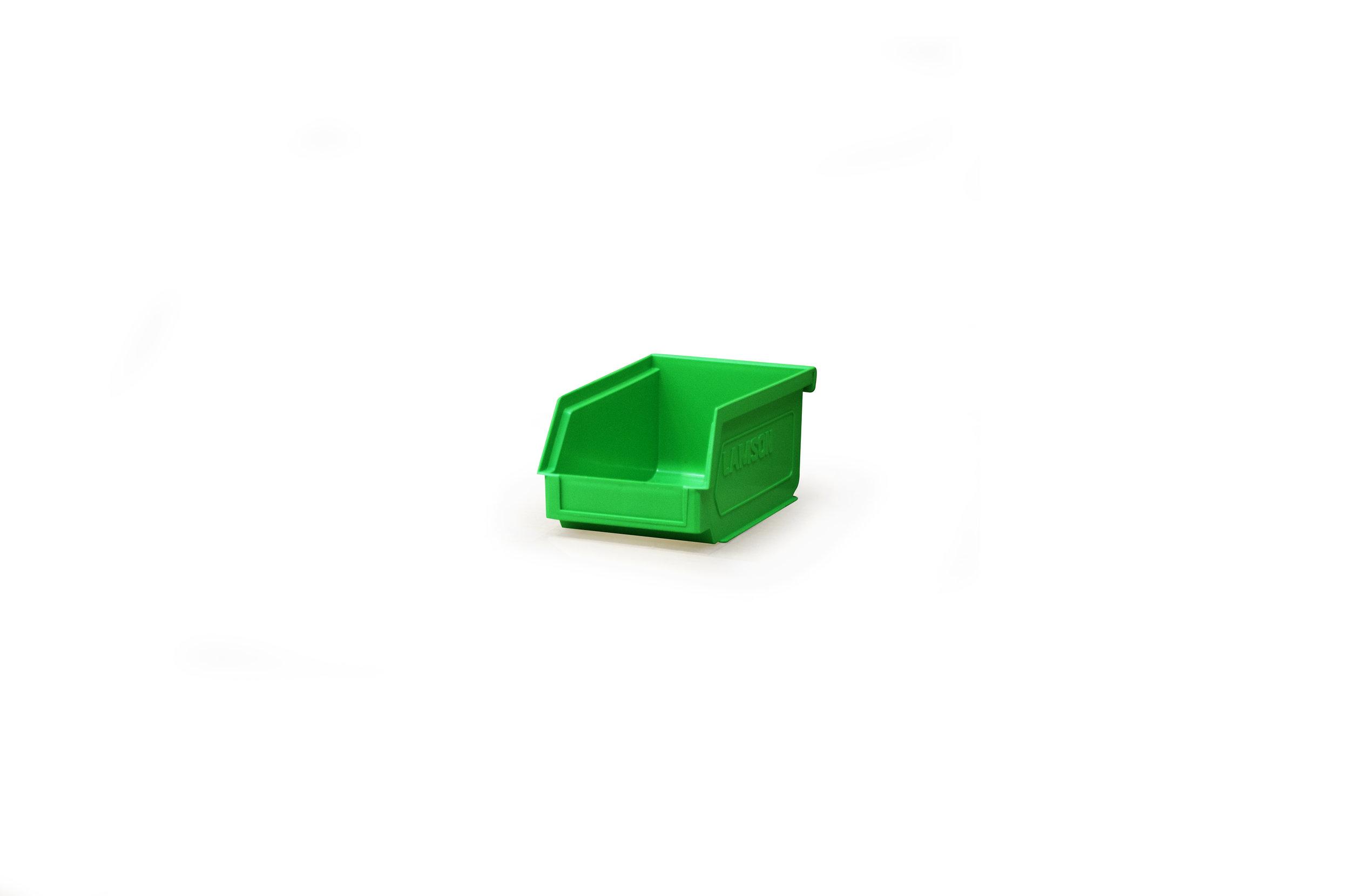 Size 5 Green (Image 1).jpg