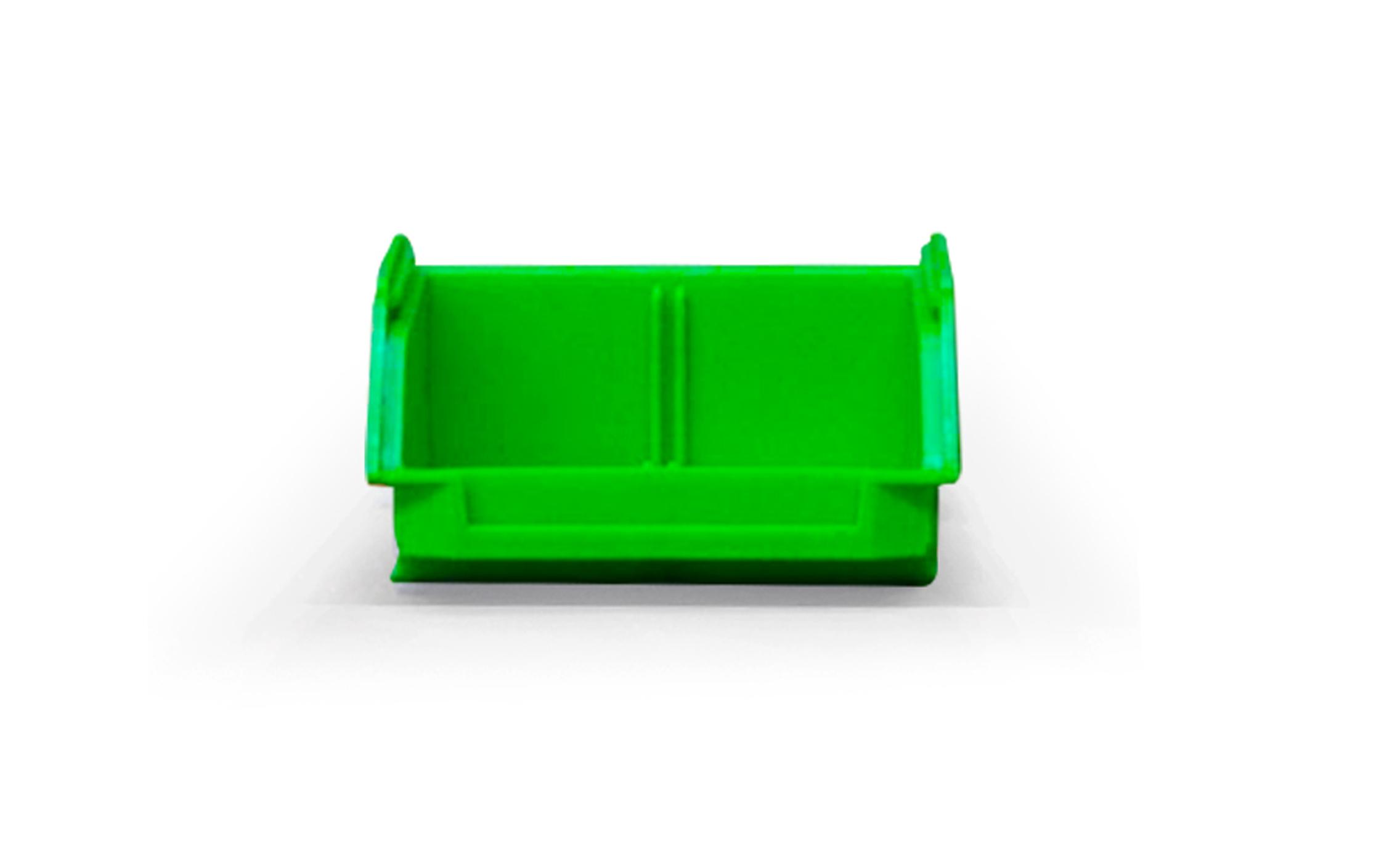 Size 6 Green (Image 4).jpg