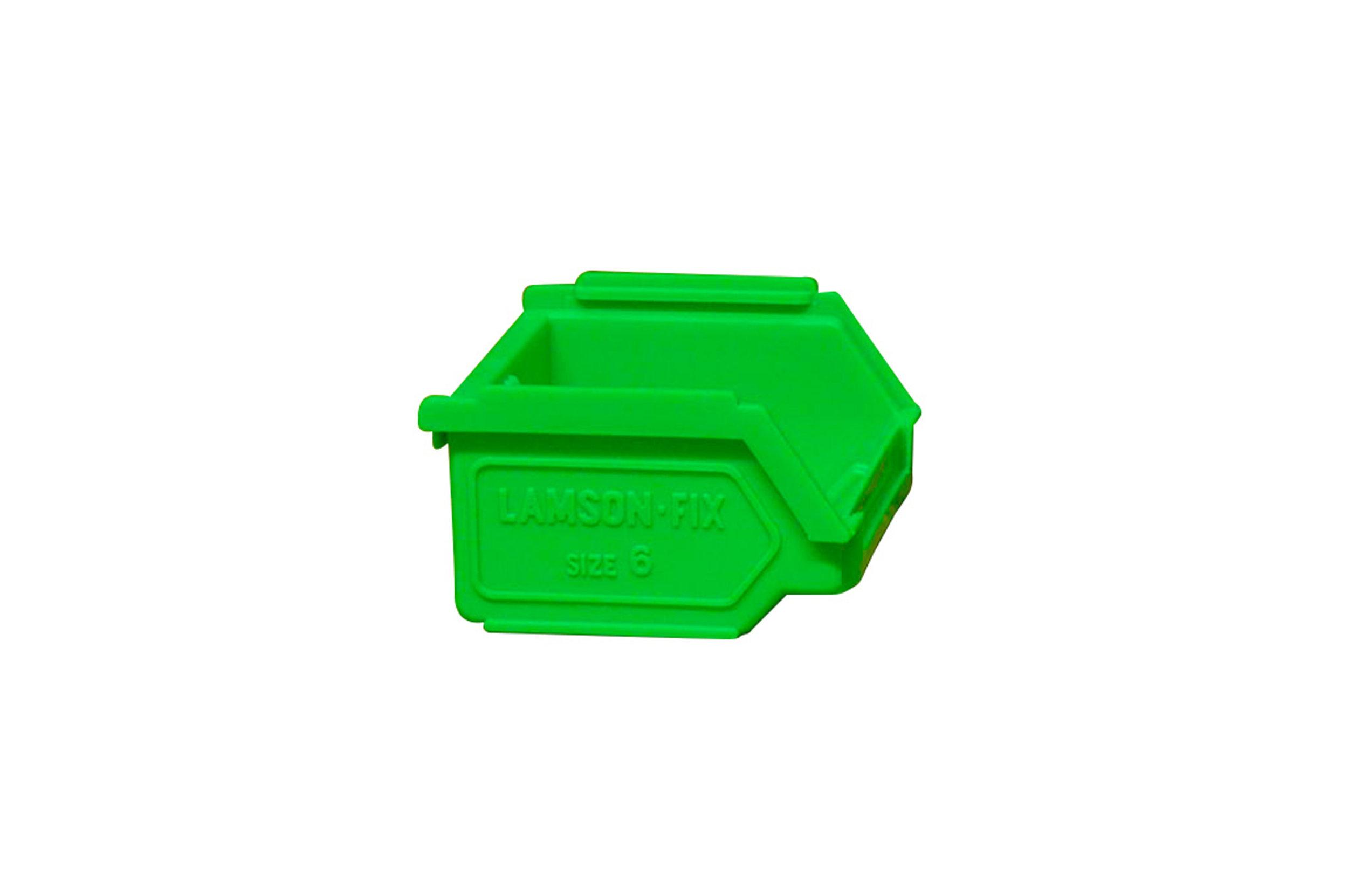 Size 6 Green (Image 6).jpg