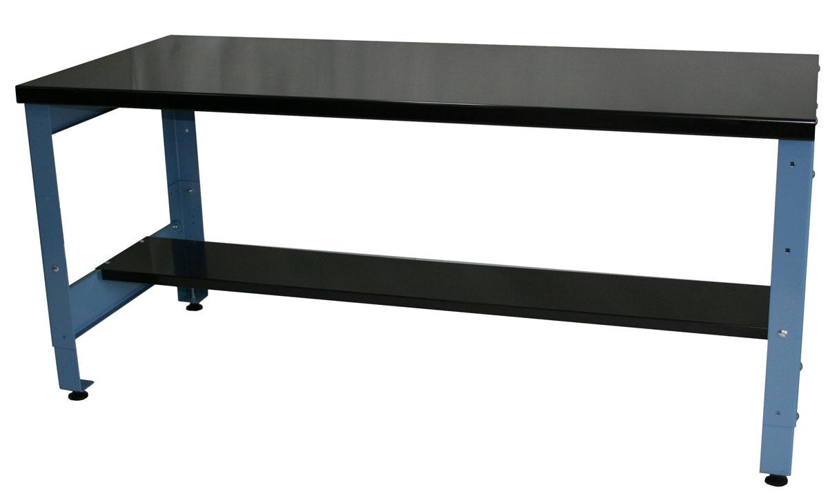 G1-189-T1-Workbench---Standard-(1).jpg