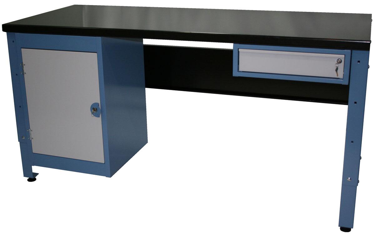 G5-189-T1-Workbench-1-Drawer-Unit-&-1-Cupboard-Unit-(1).jpg