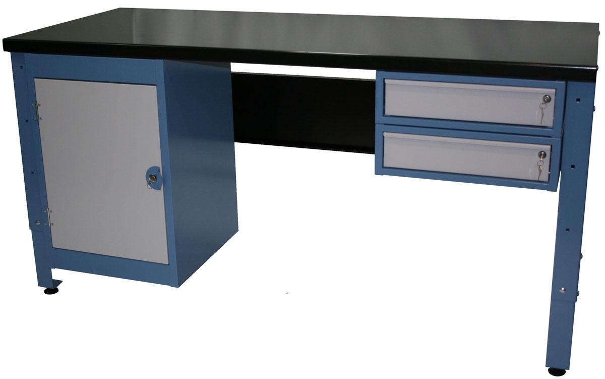 G6-189-T1-Workbench-2-Drawer-Units-&-1-Cupboard-Unit.jpg