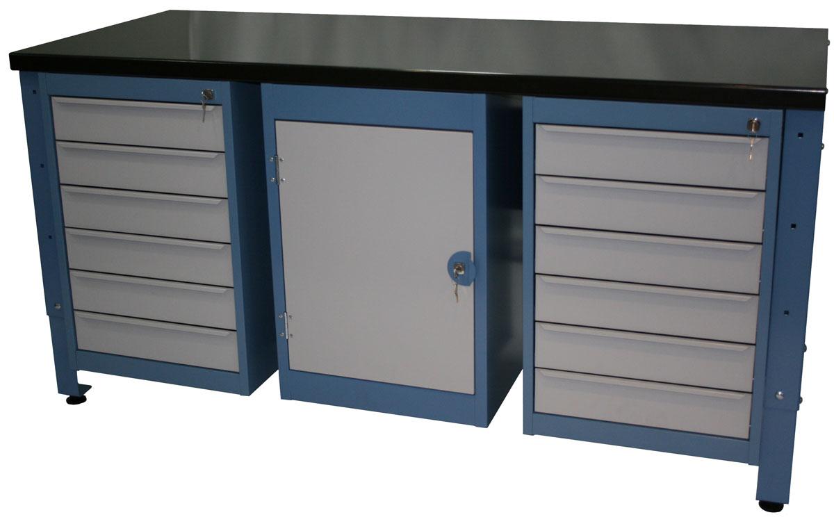 G8-189-T1-Workbench-2x6-Drawer-Unit-&-1-Cupboard-(1).jpg