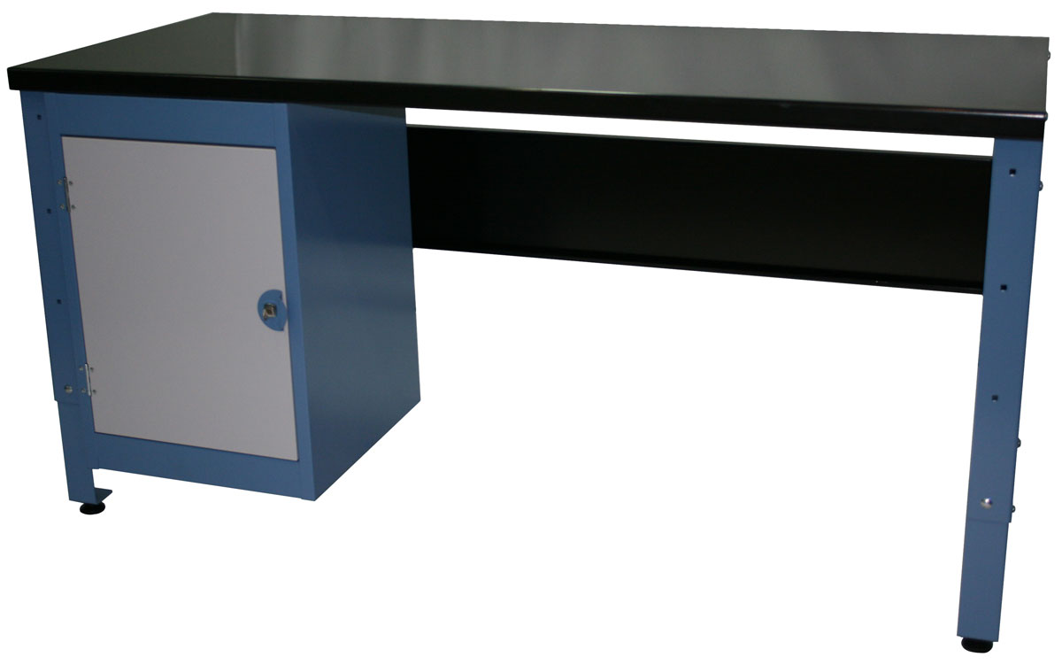 G11-189-T1-Workbench-cw-1-Cupboard-Unit-(1).jpg