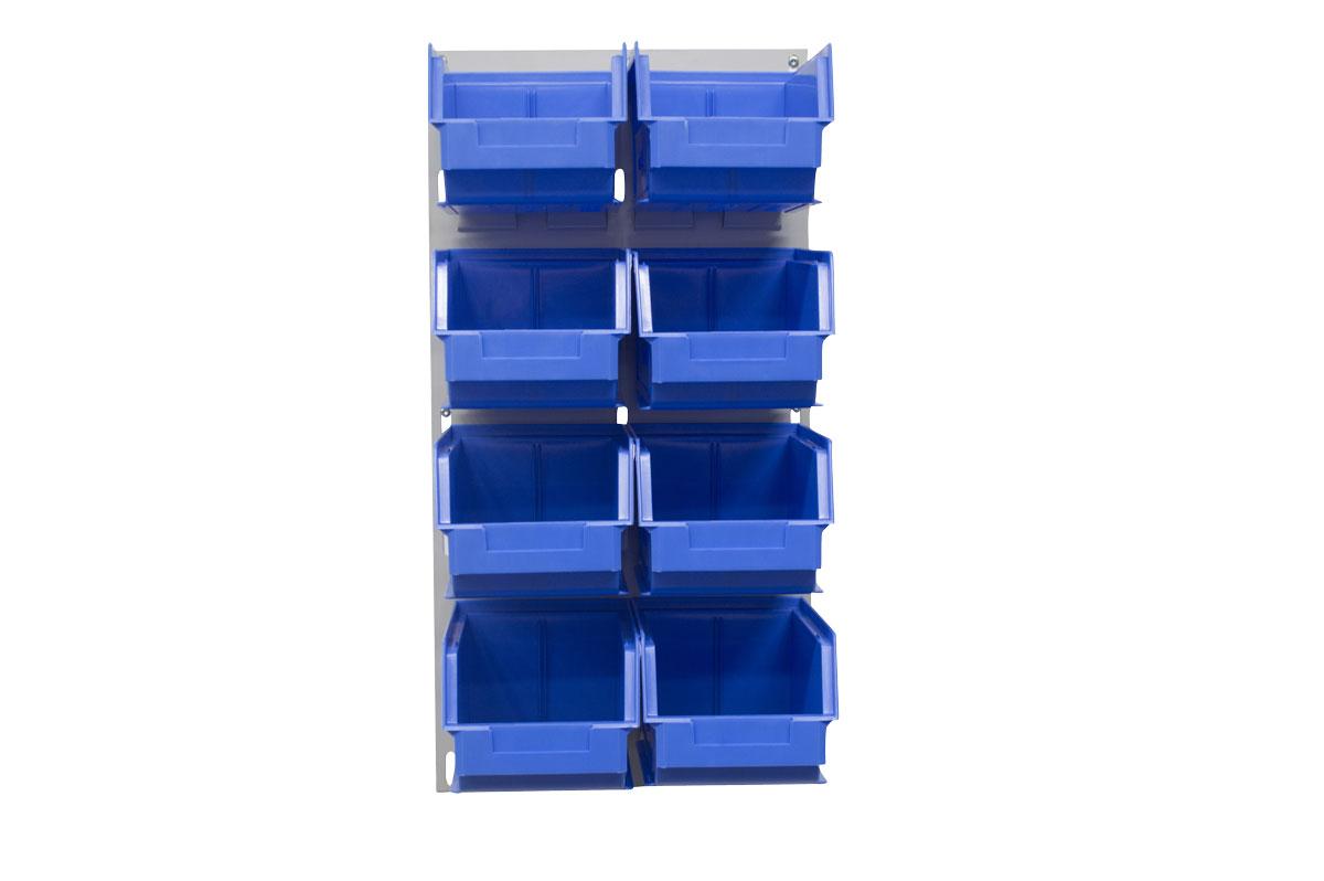 511471B-LP1-8-size-4-blue-510760--straight.jpg