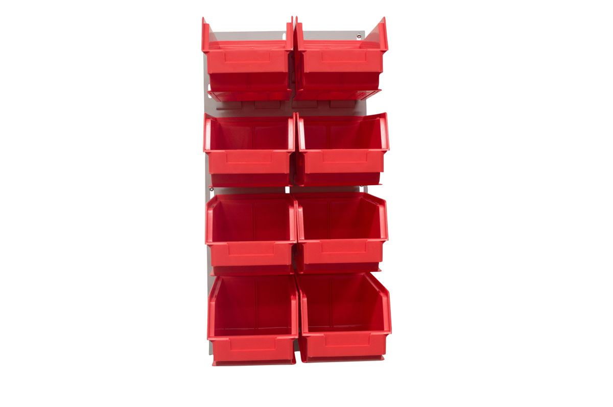 511471R-LP1-8-size-4-red-510780-straight.jpg