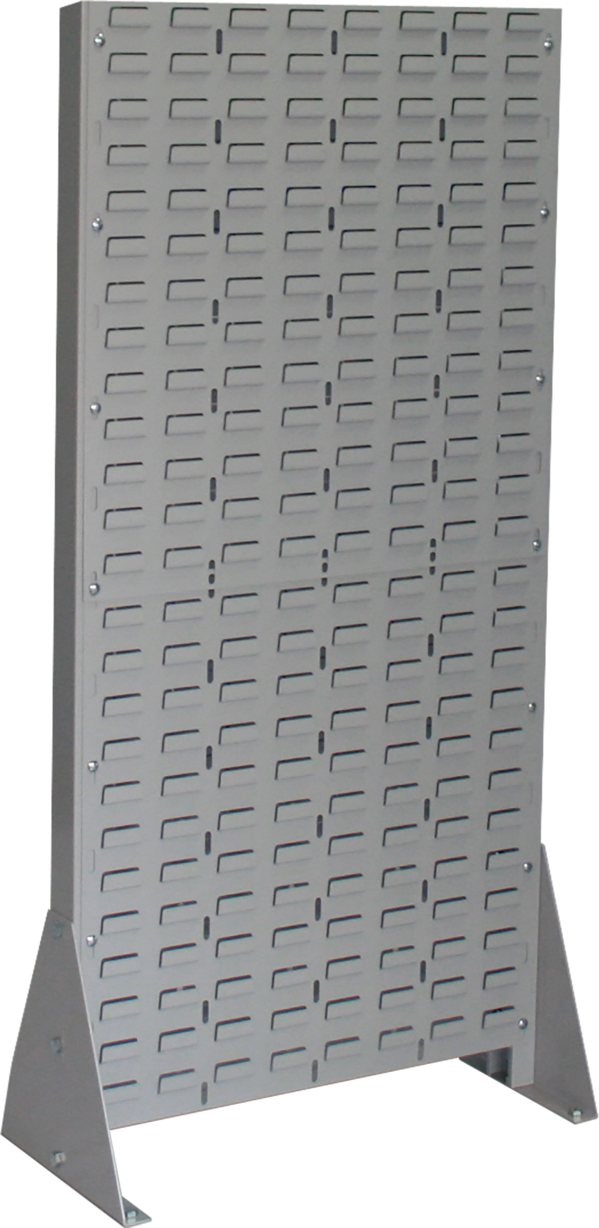511031---FSR-Economy---Double-Louvred-Panel-No-Plastics.jpg