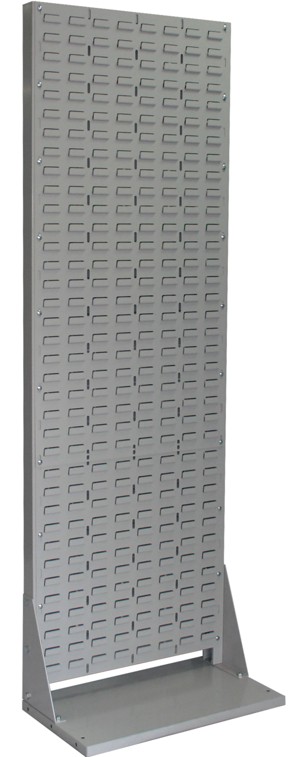 511000---FSR5-1-Single-Louvred-Panel-No-Plastics.jpg