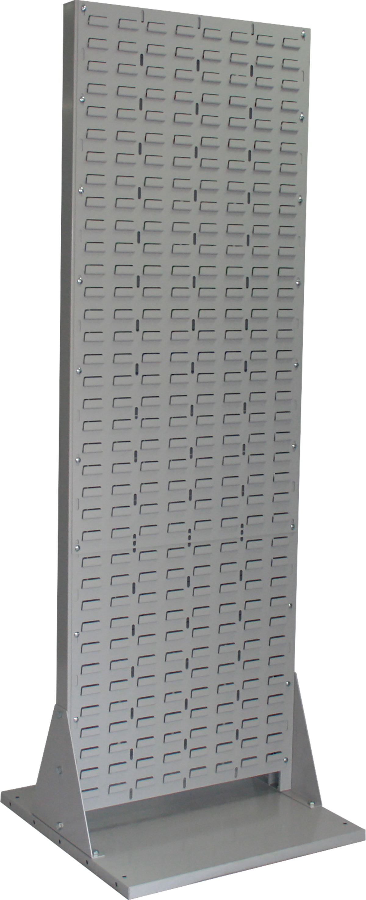 511020---FSR5-2-Double-Louvred-Panel-No-Plastics.jpg