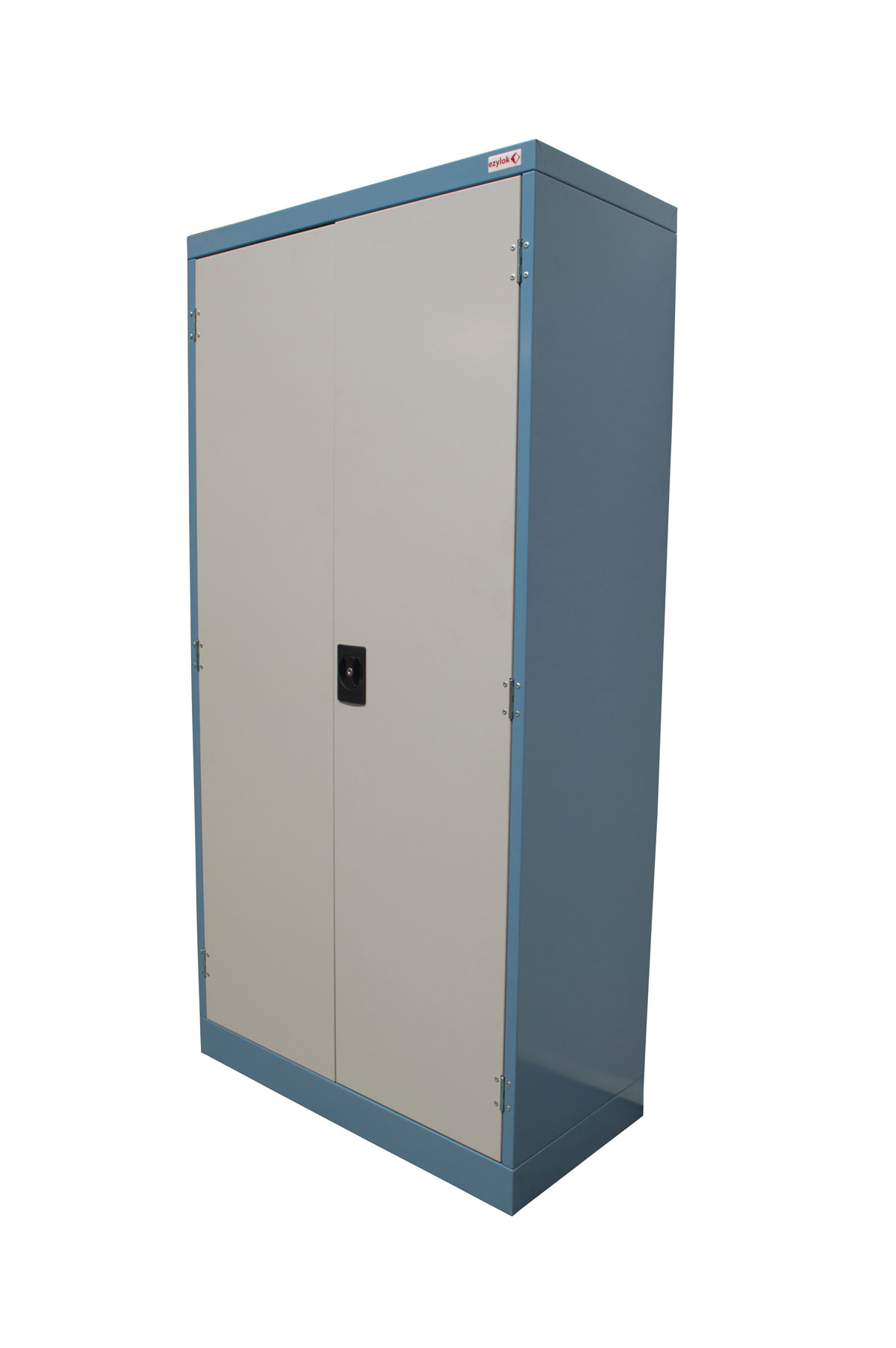 All-models-Flat-Top-Factory-Cupboard-door-closed-angle-right.jpg