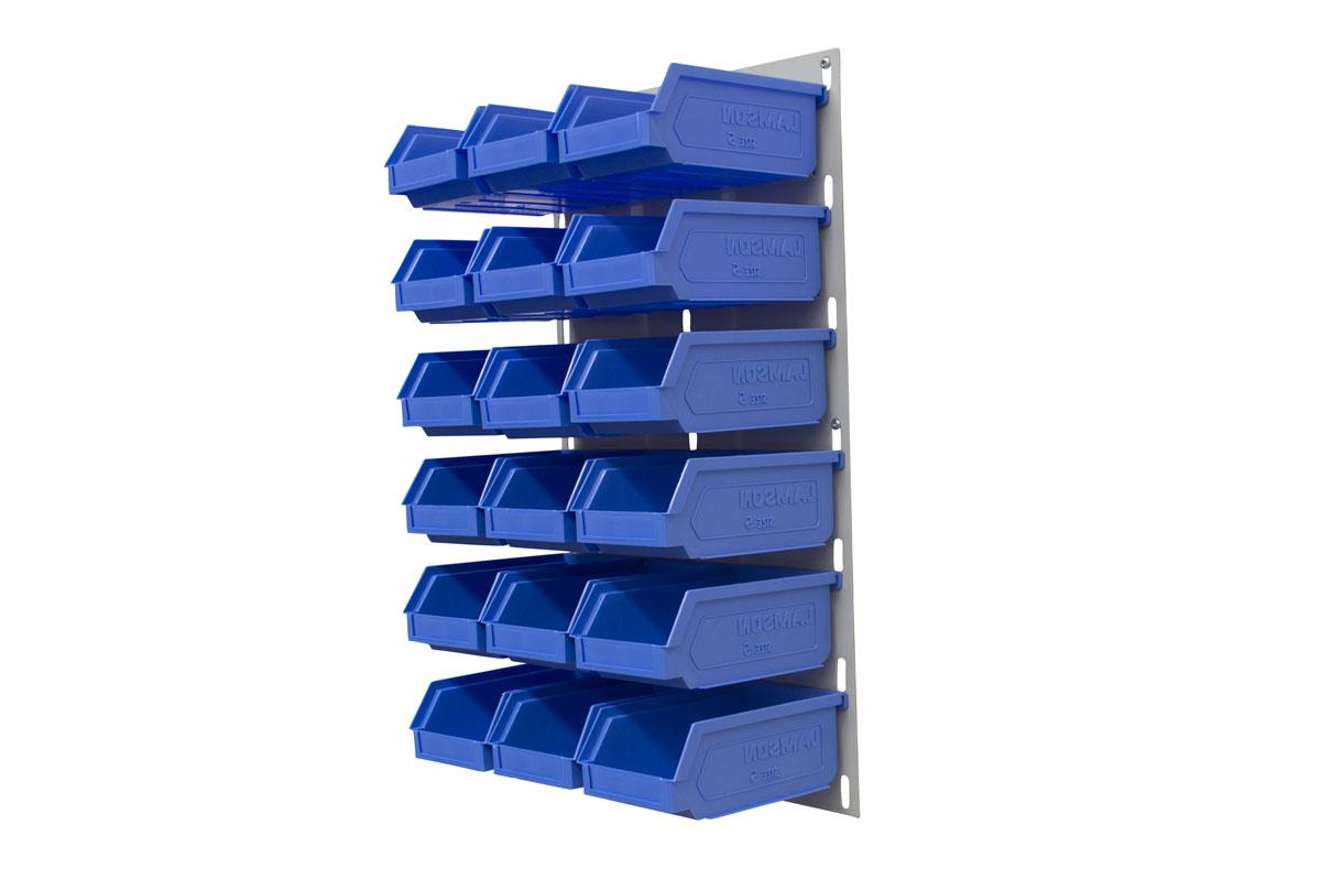 511472B-LP1-18-size-5-blue-510800-angle-left.jpg