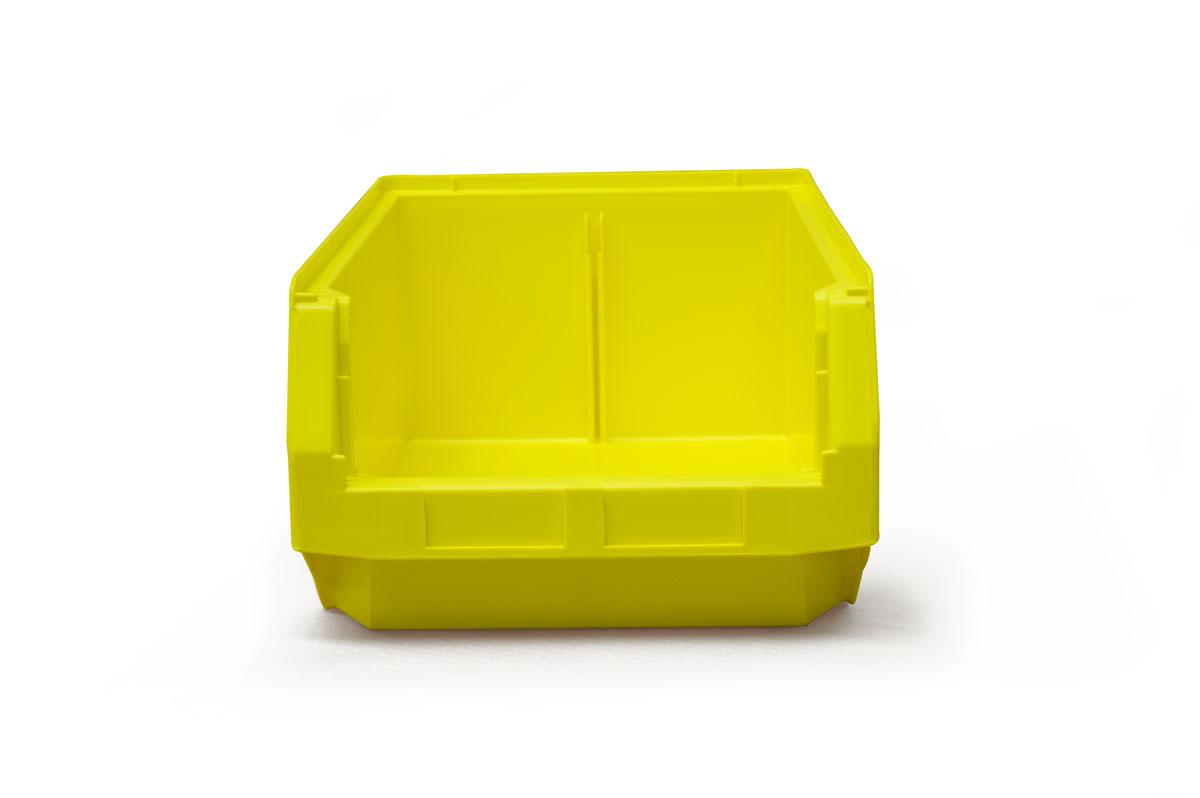 510530-Size-2-Yellow-Straight.jpg