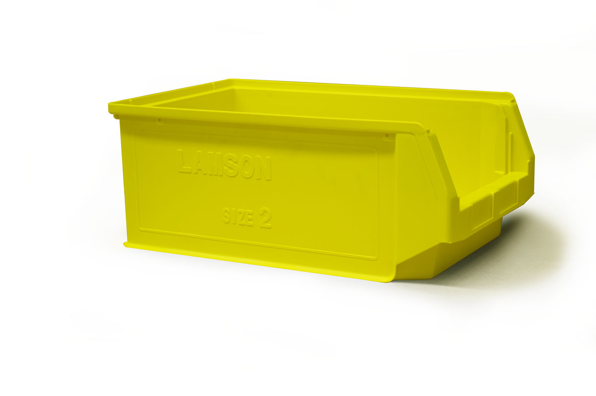 510530-Size-2-Yellow-Side.jpg