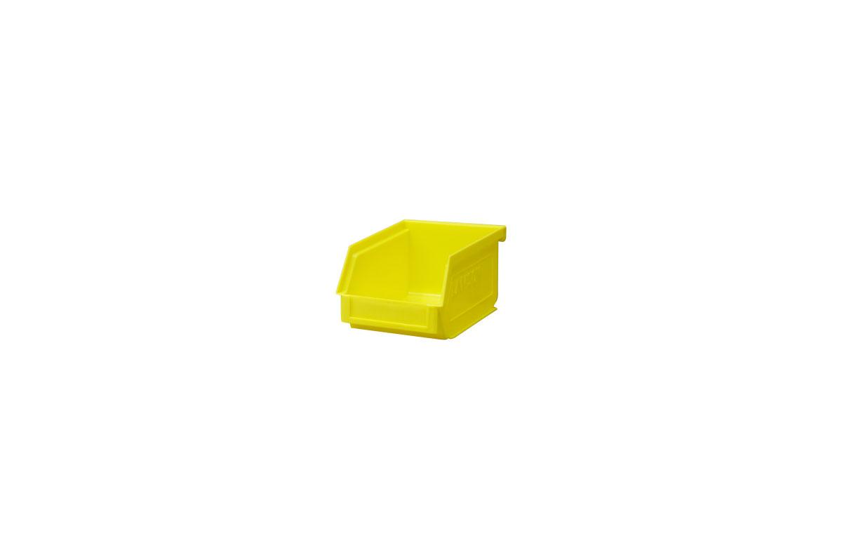 510830-Size-5-Yellow-angle.jpg