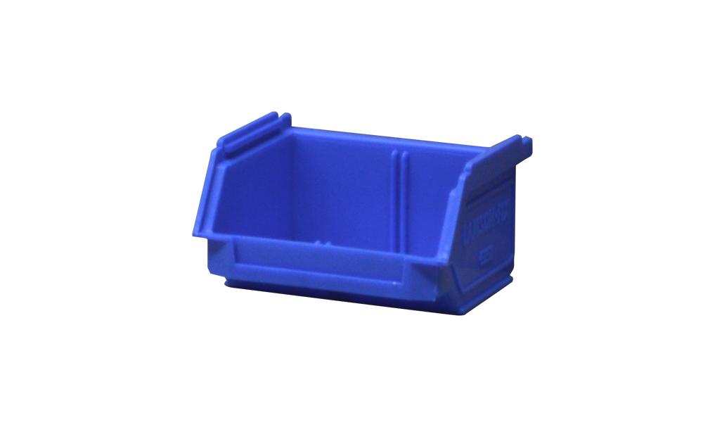 510880-Size-6-Blue-angle.jpg