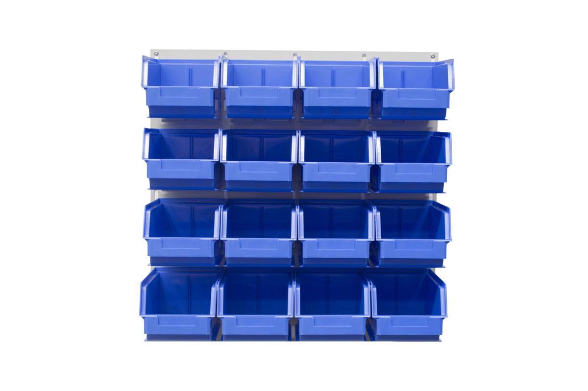 511491B-LP3-16-size-4-blue-510760-straight.jpg