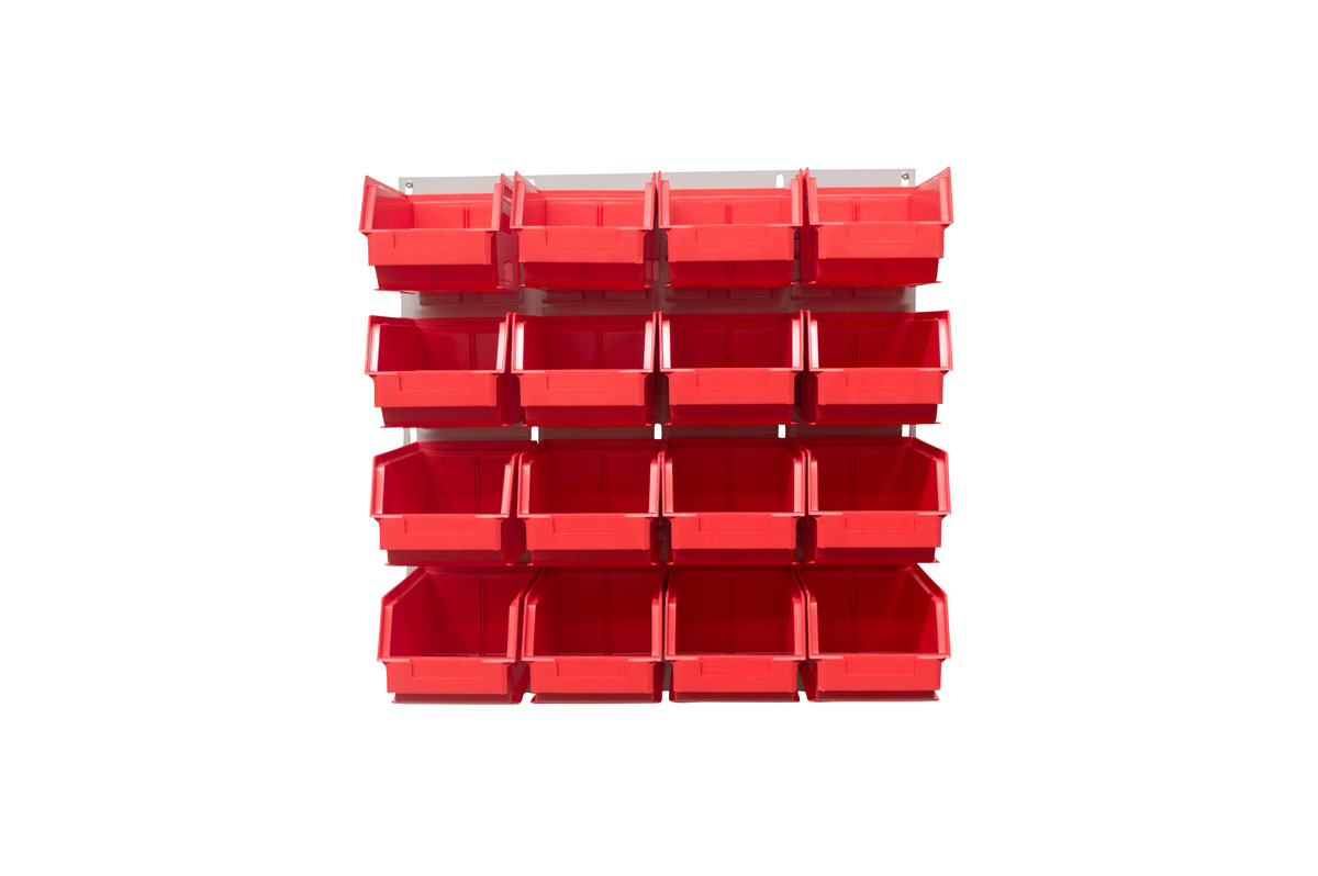 511491R-LP3-16-size-4-red-510780-straight.jpg