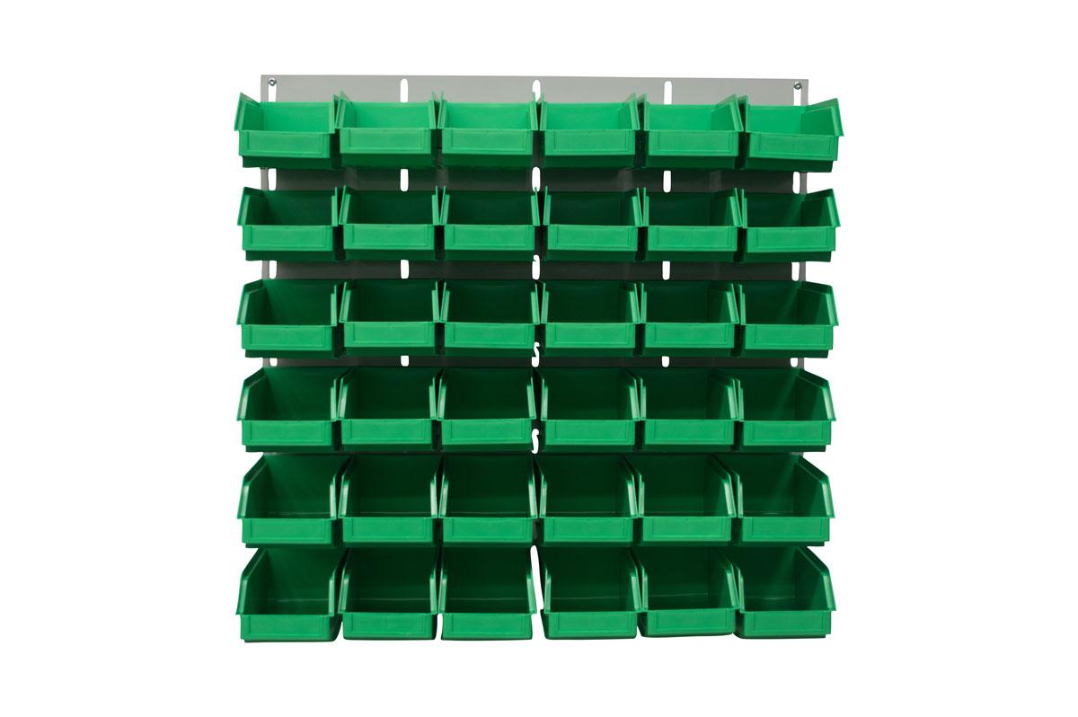 511492G-LP3-36-size-5-green-510810-straight.jpg