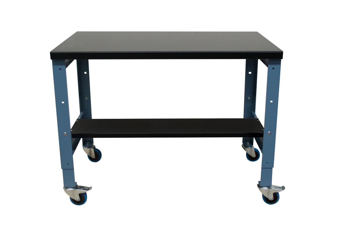 mobile workbench 1200mm -