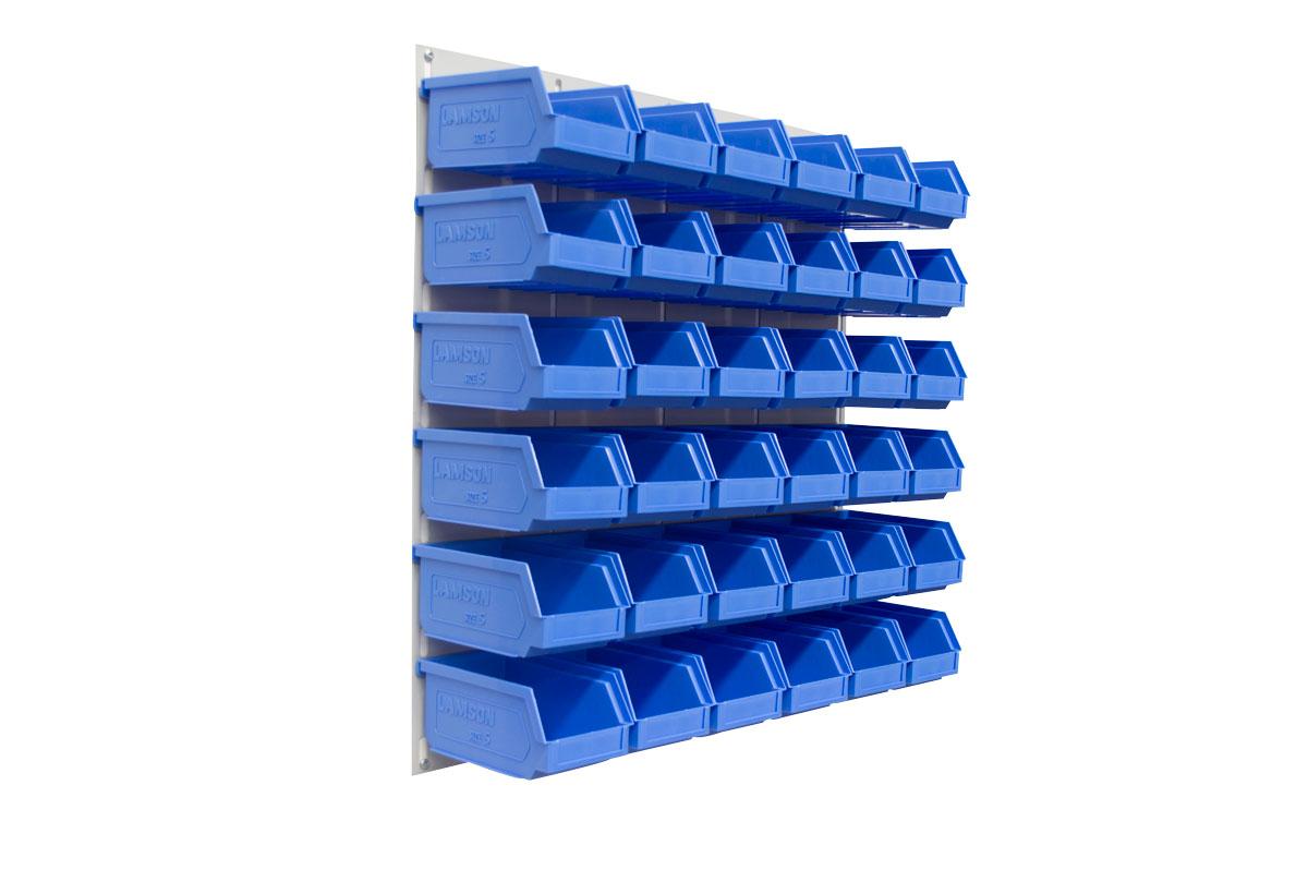 511492B-LP3-36-size-5-blue-510800-angle-left.jpg