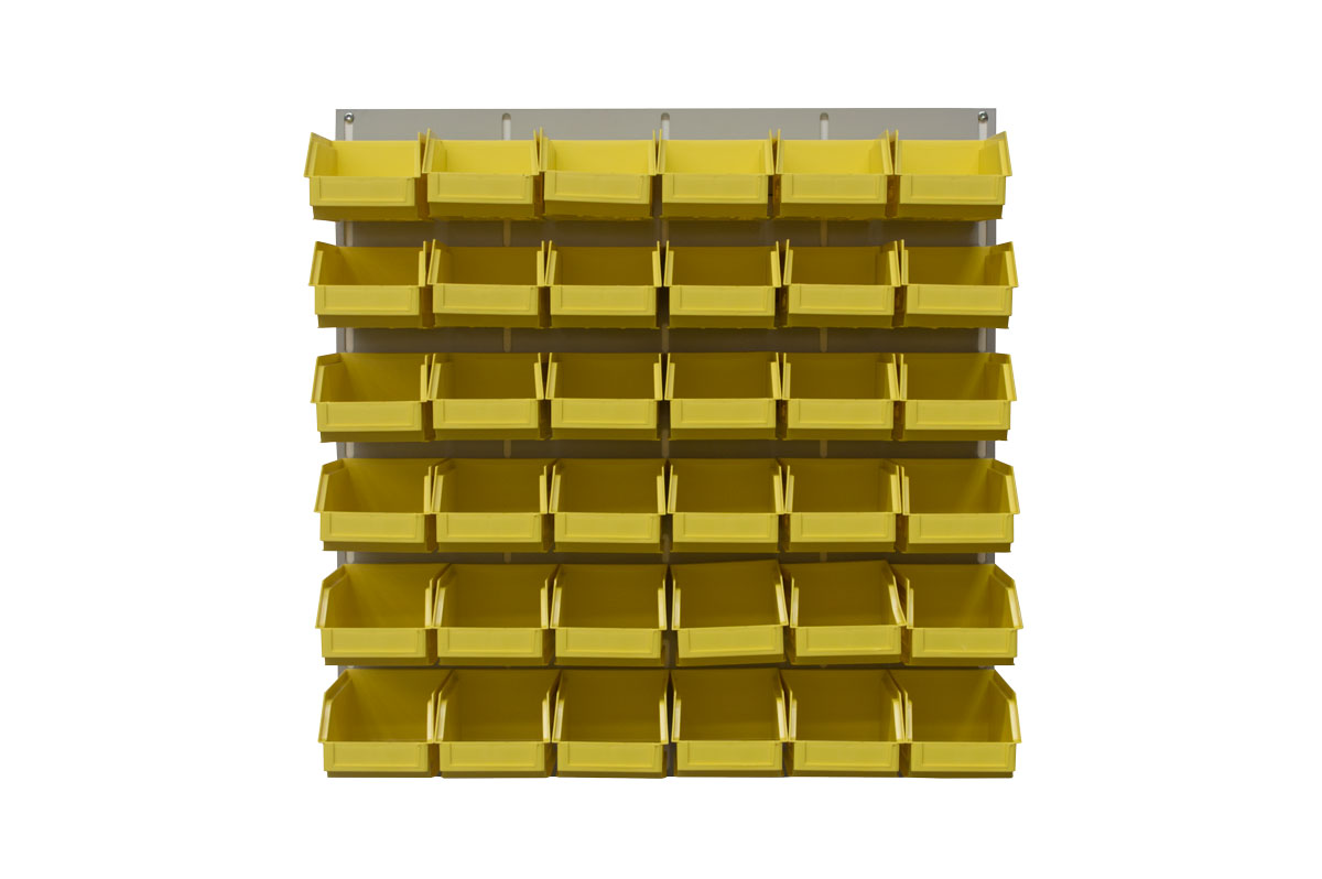 511492Y-LP3-36-size-5-yellow-510830-straight.jpg