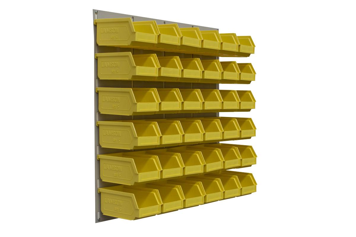 511492Y-LP3-36-size-5-yellow-510830-left-angle.jpg