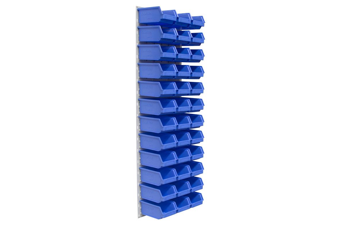 511502B-LP4-36-size-4-blue-510760-angle-left.jpg