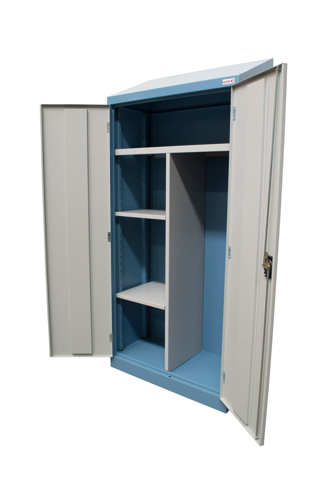 822004-slope-top-implement-cupboard-open-angle-right.jpg