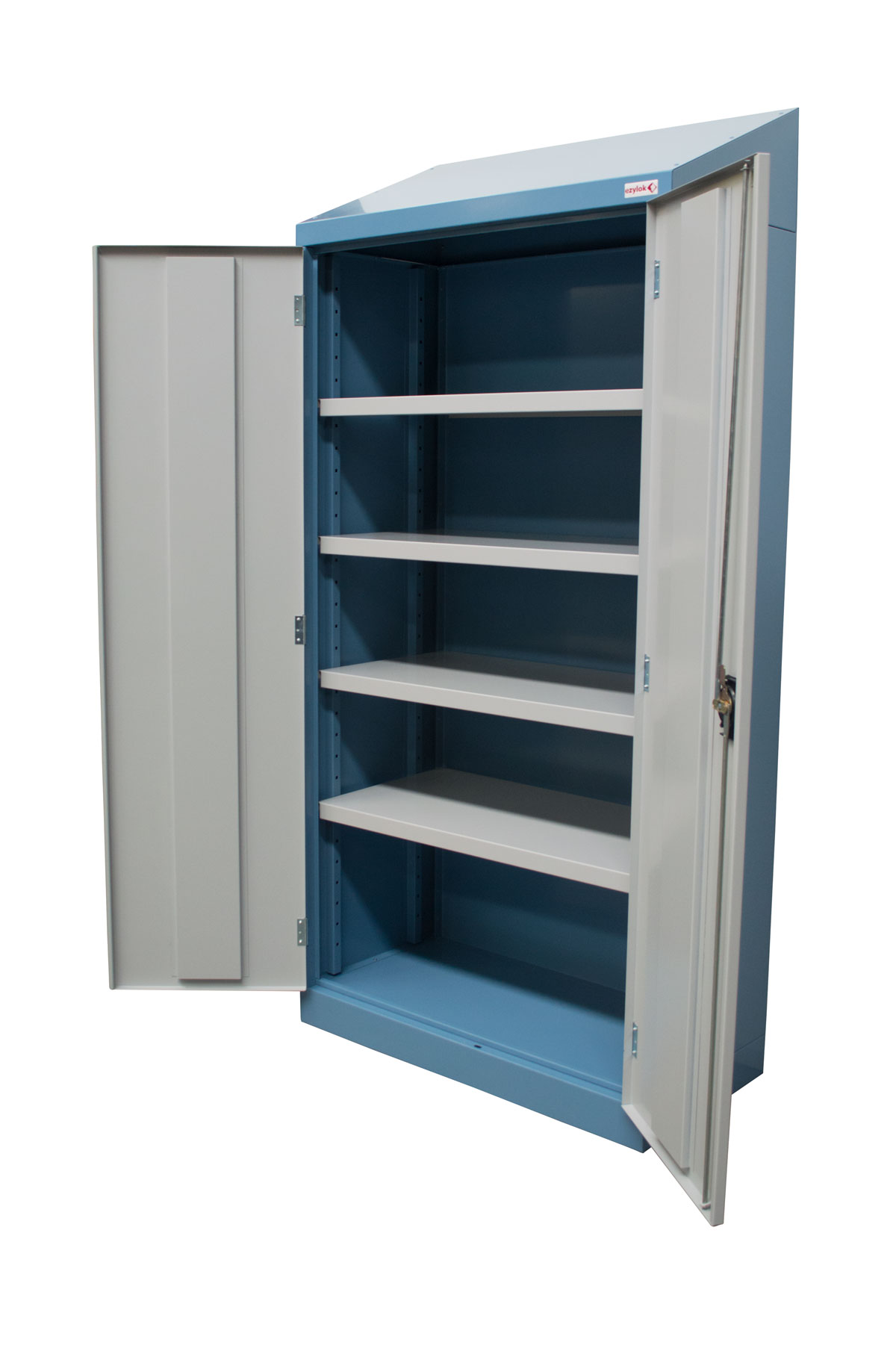 822002-slope-top-factory-cupboard-open-angle-right.jpg