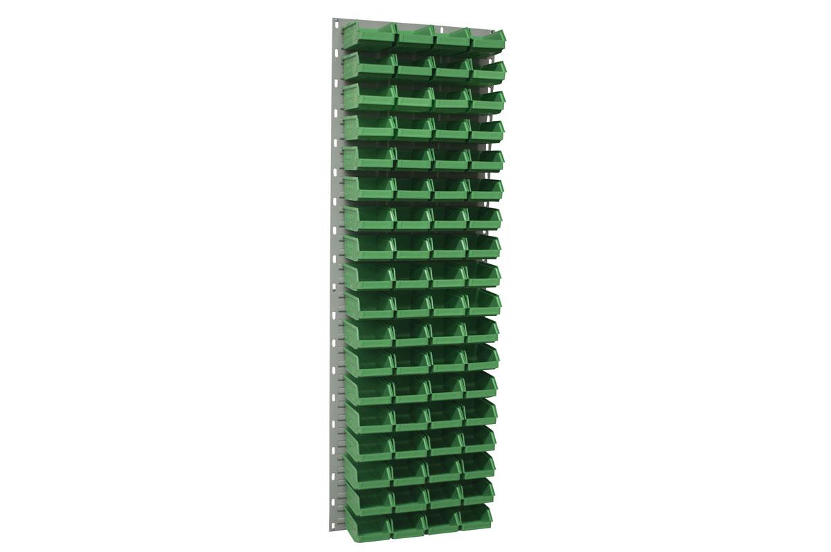 511503G-LP5-72-size-5-green-510810-angle.jpg