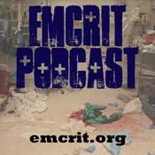 EmCrit Podcast.jpg