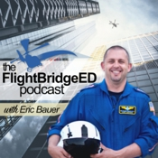 FlightBridgeED Podcast.jpg