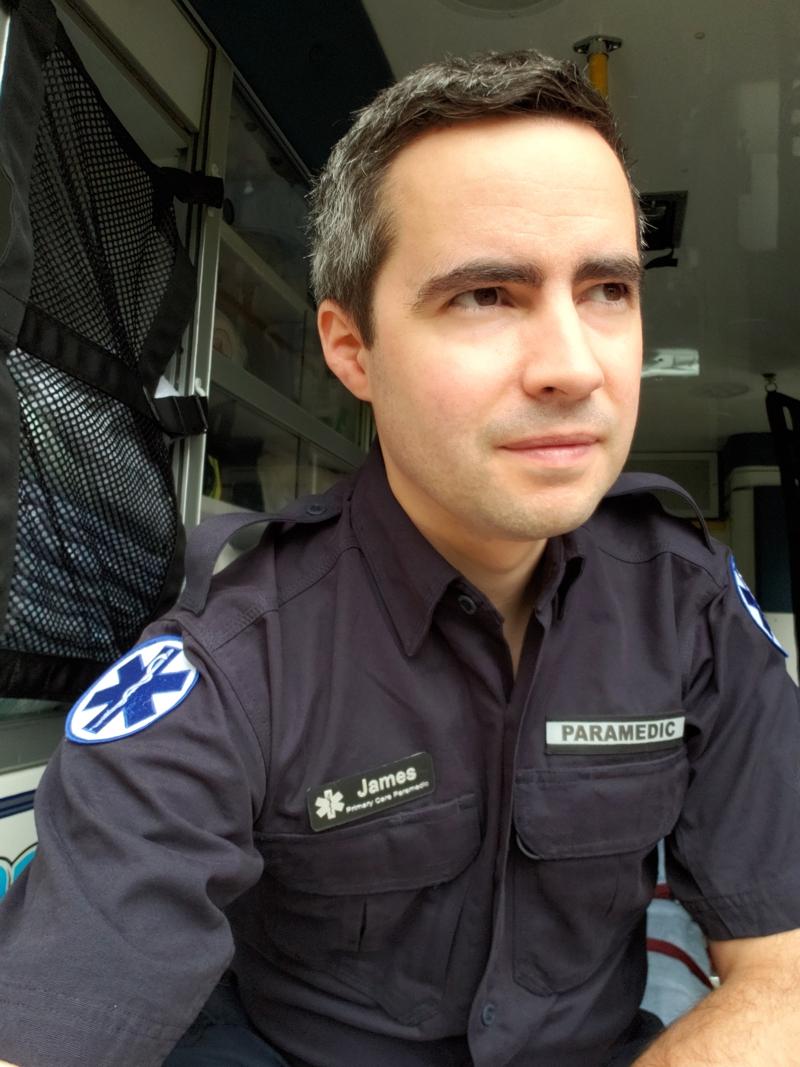 James Shearer - Paramedic.jpg