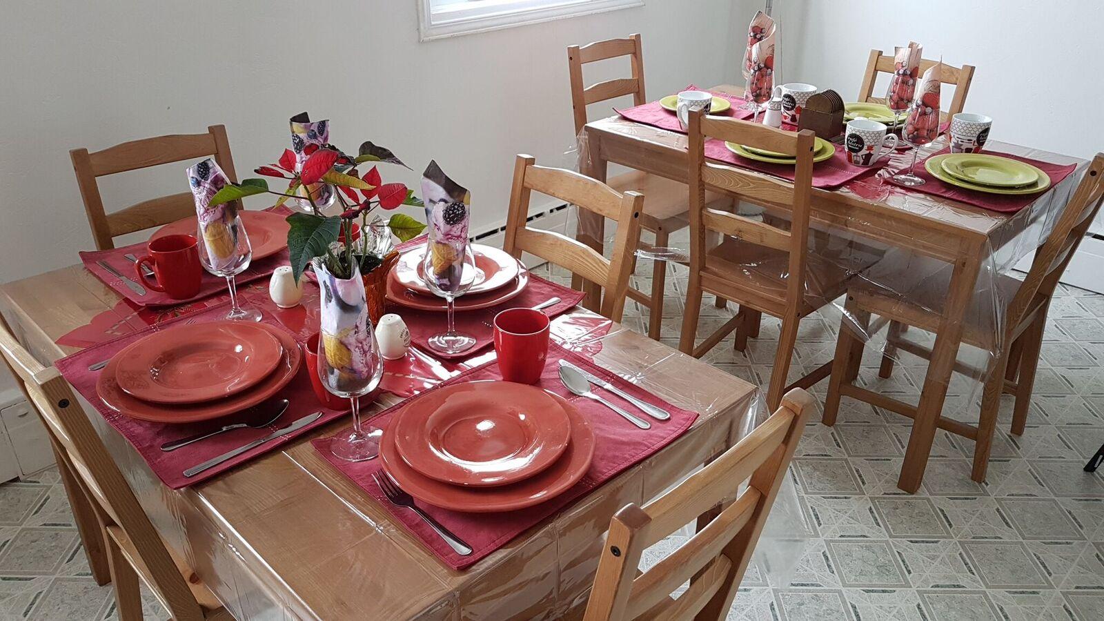 dining table.jpeg