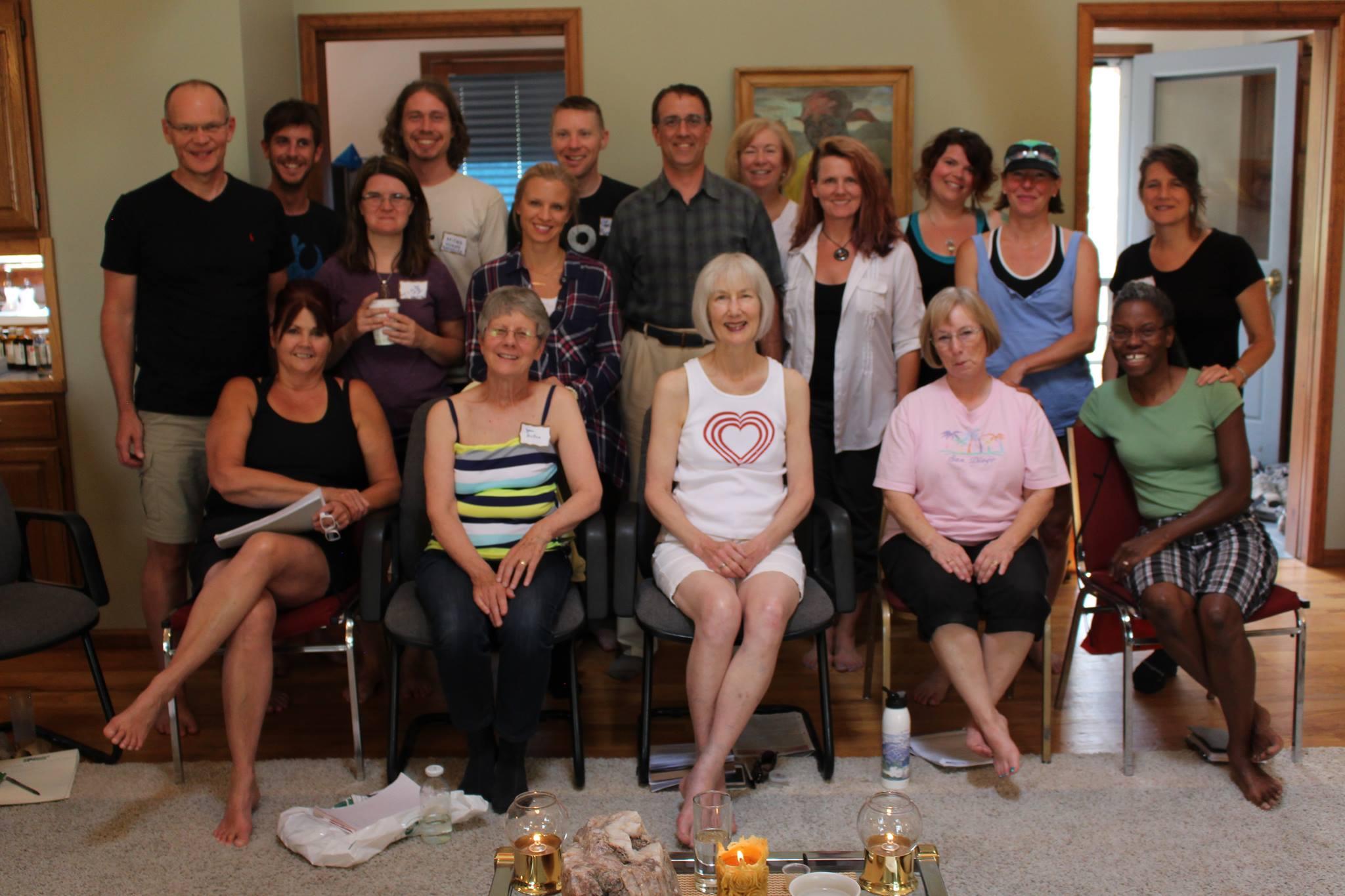 CMC Group Photo.jpg