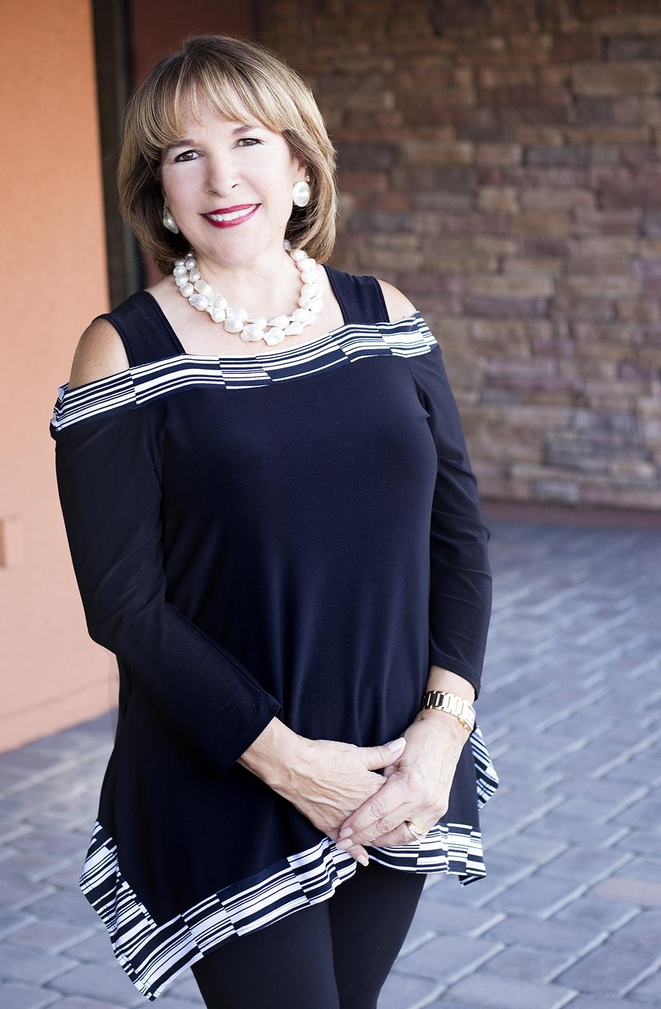 Bonnie Chavez-Staiti - (408) 799-2193  CalBRE#02044113