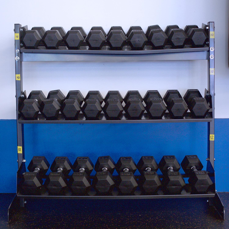 weight_rack_tactixgym.jpg