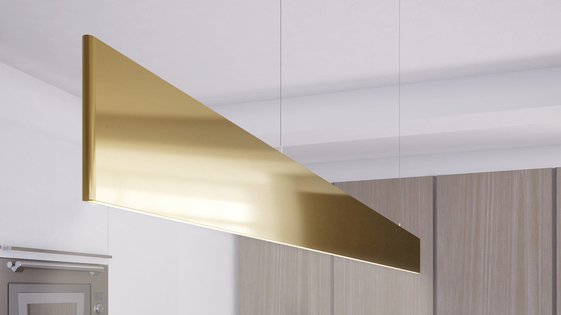 Blade Gold - Round Edges.png