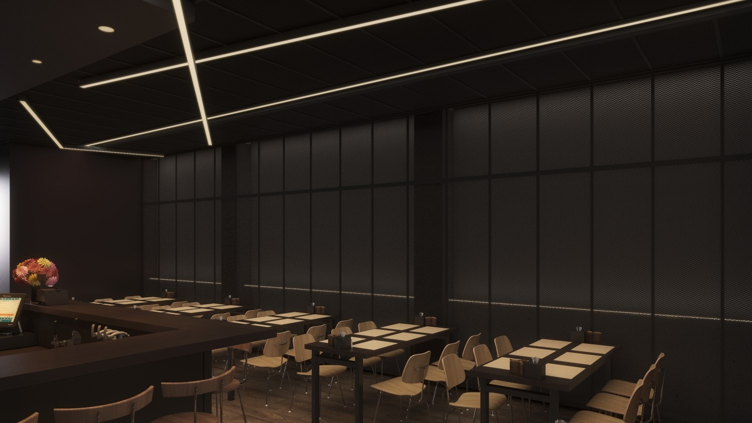 lighting-spaces-design-projects-mr-kwok-03.jpg
